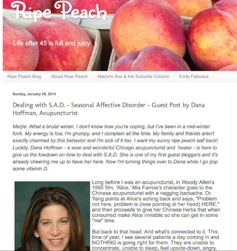 LSA-in-Ripe-Peach-Magazine